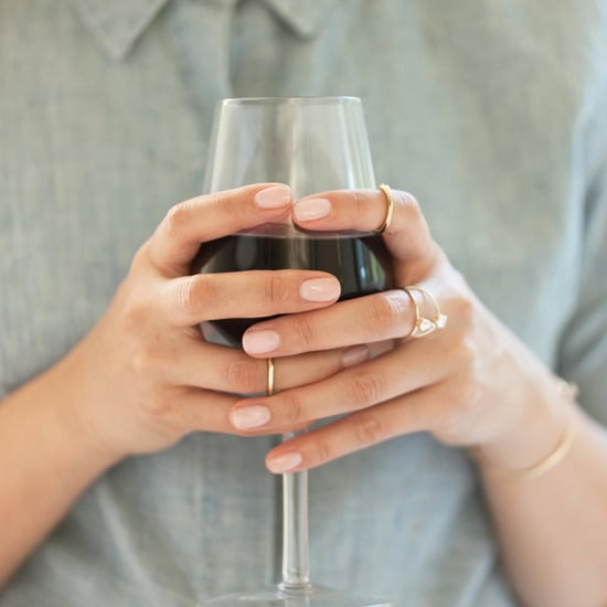 How to Save a Bottle of Spoiled Wine