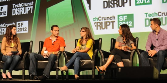 Why the Gig Economy Is Sputtering