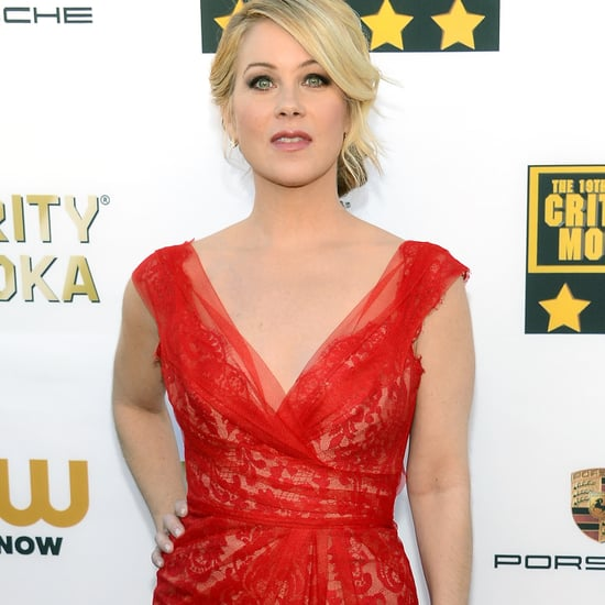 5 Celebs Who Have Beaten Breast Cancer