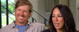 How Joanna and Chip Gaines Became the Major HGTV Stars They Are Today