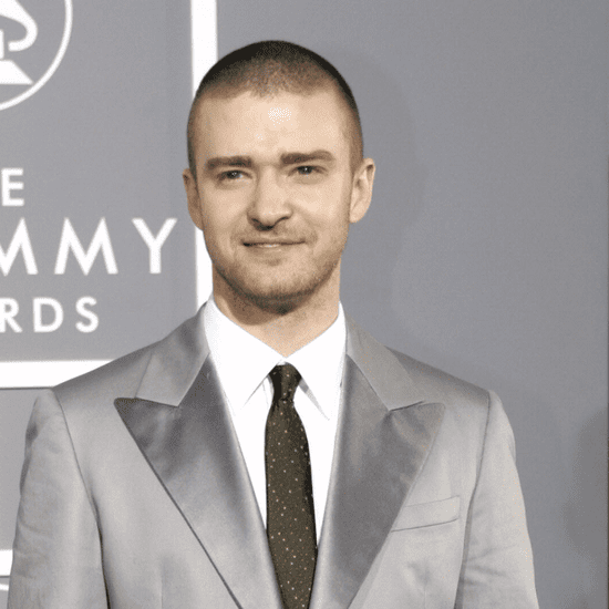 Why Did Kanye West Talk About Justin Timberlake at 2015 VMAs