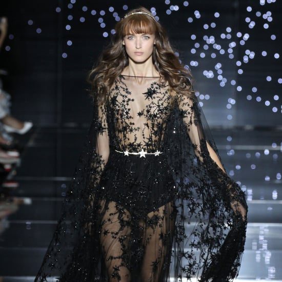 Best Gowns at Couture Fashion Week Fall 2015