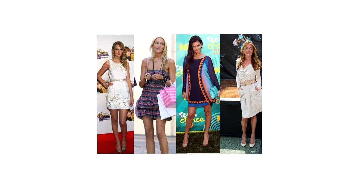 La Redoute : French fashion online, womenswear, menswear 34