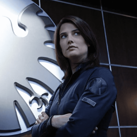 Marvel's Agents of SHIELD TV Show Preview and Review