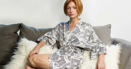 6 Brands Making Sleep Chic Again
