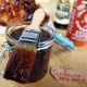Sriracha-Stout Barbecue Sauce