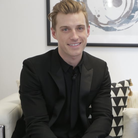 Jeremiah Brent's Decorating Tips