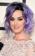 Hit: Katy Perry, 2015