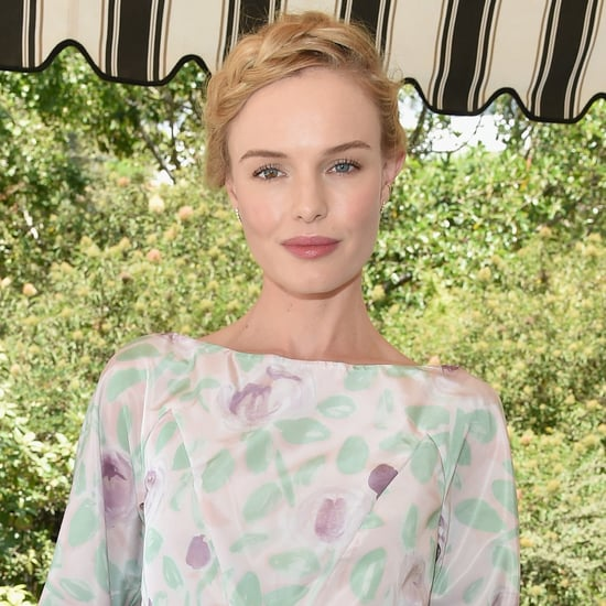 Kate Bosworth's Fashion App Style Thief | Video