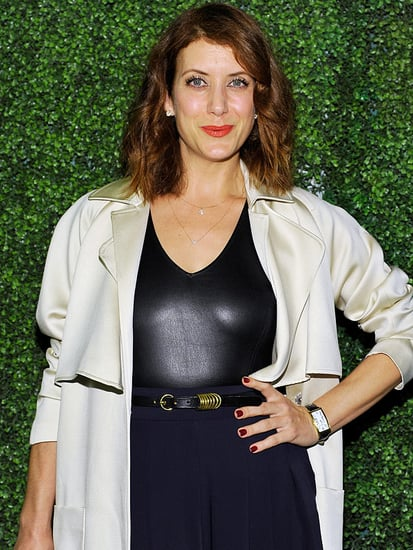 Kate Walsh Reveals She Went Through Early Menopause: 'I'm Not Going to Have Kids'