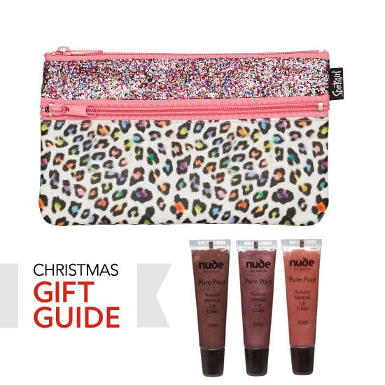 2012 Christmas Gift Guides: Under $20