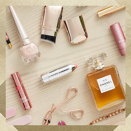 Shop the Top 50 Gifts for Her