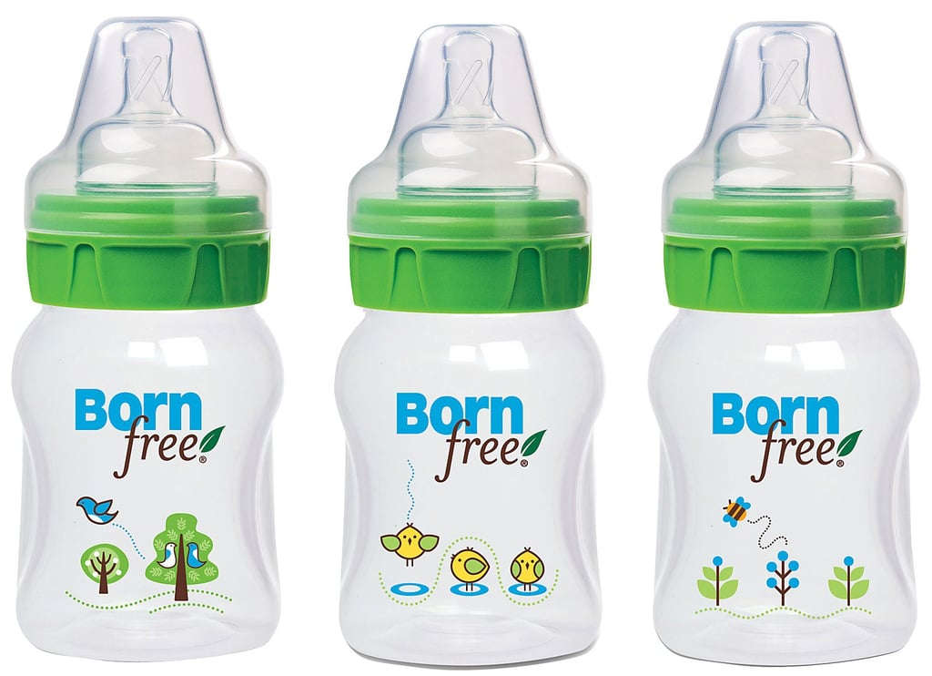 Eco Friendly Baby Products Popsugar Moms