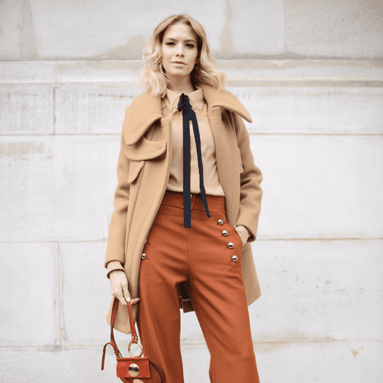 Fall Fashion Trends 2015 | Video