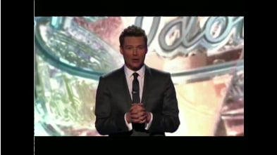 American Idol Judges Select the Final Three Contestants to Join the Top 13