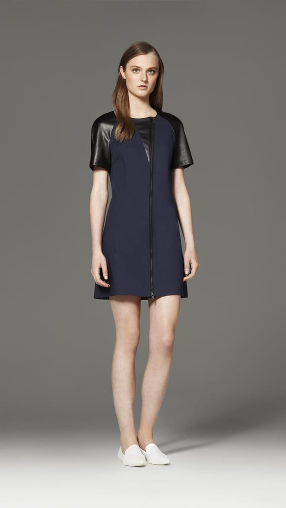 A look from the 3.1 Phillip Lim for Target collaboration. Photo courtesy of Target