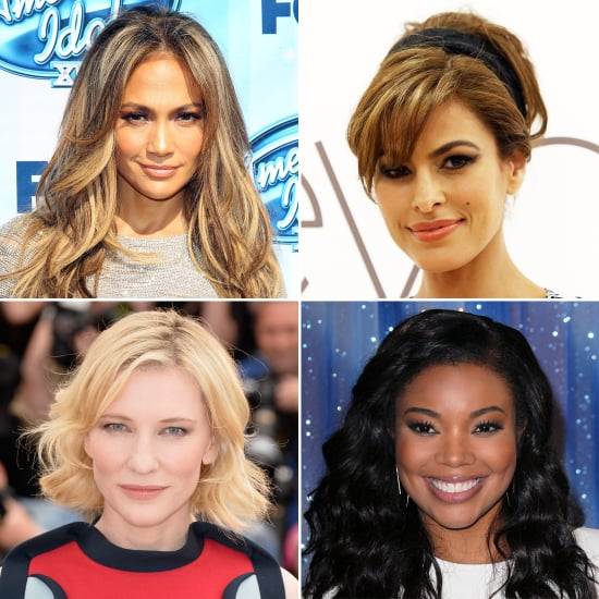This Is 40 — but These Celebrities Don't Show Any Signs of Aging