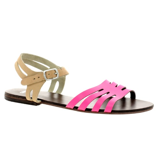 Cheap Summer Sandals