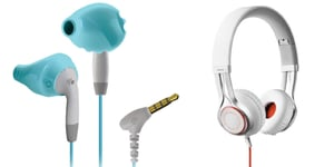 The Best Headphone Gifts For Every (and Any!) Listener