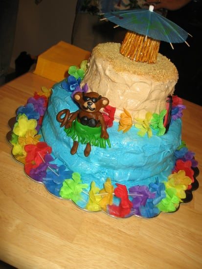 Better Know a Group: Cake Decorators Unite!