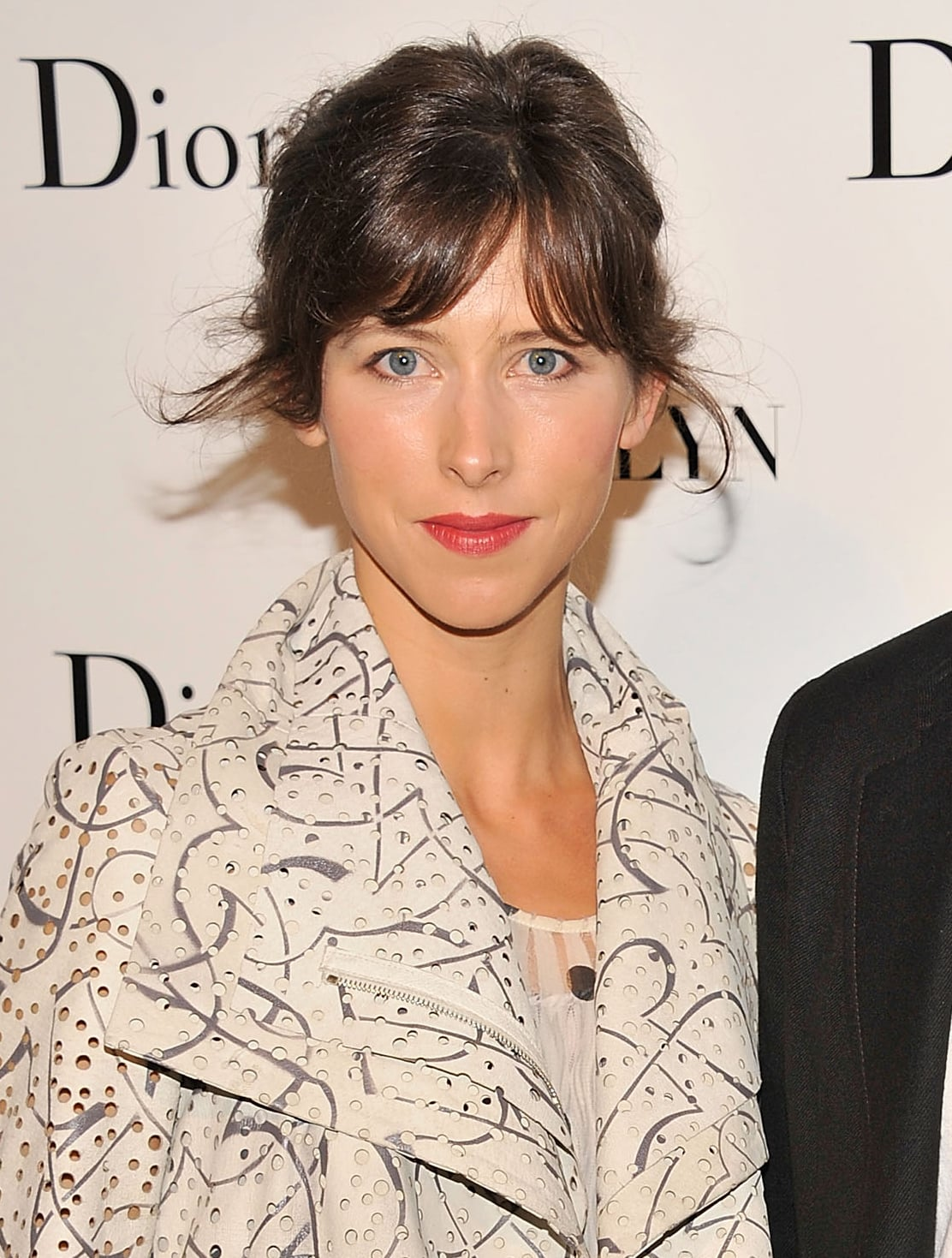 Sophie Hunter Nude Photos 90