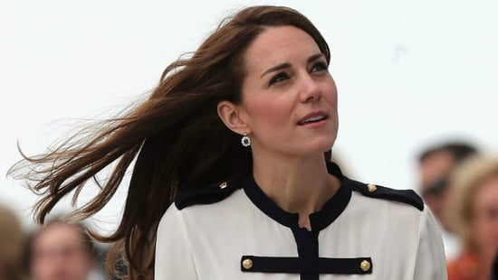 Kate Middleton Net Worth 2016: How Much Is Kate Worth Right Now?