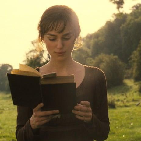 Classic Romance Novels Checklist