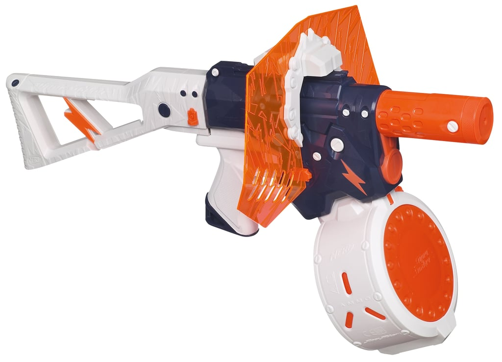 Nerf Super Soaker Lightning Storm ($25)