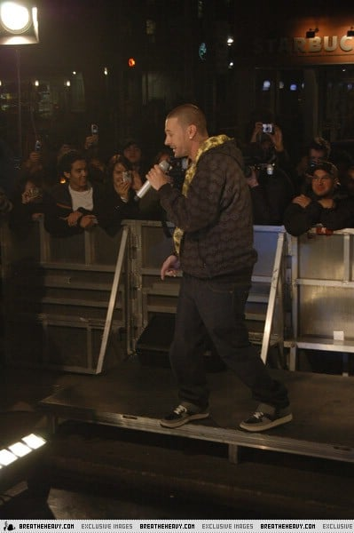 kevin-muchmusic10