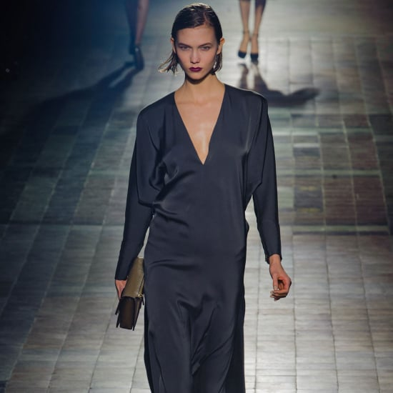 Lanvin Runway Review | Fashion Week Fall 2013