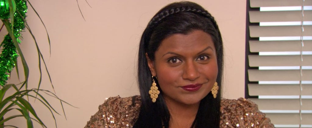 21 Kelly Kapoor Moments That Are Just So Shamelessly, Wonderfully Kelly Kapoor