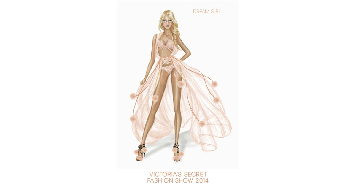 The Dream Girl Angel The Victoria 39 S Secret Angels Will Shake It Off To Taylor Swift On The