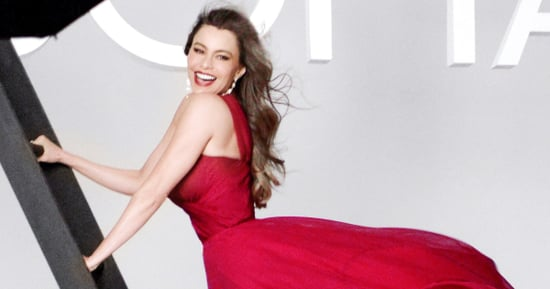 Sofia Vergara Launches 'So Very Sofia' Fragrance with Avon: All the Details