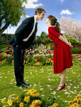 "Video Promo for Pushing Daisies Series Finale Episode 13, ""Kerplunk"""