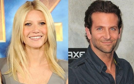 M. Night Shyamalan Casts Bradley Cooper, Gwyneth Paltrow, and Bruce Willis for Next Film 2010-06-21 15:30:44