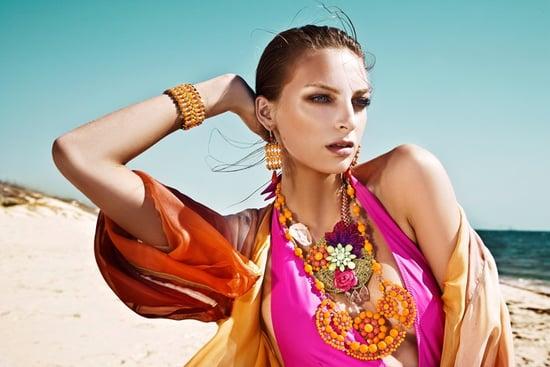 Sophie Kyron Jewellery
