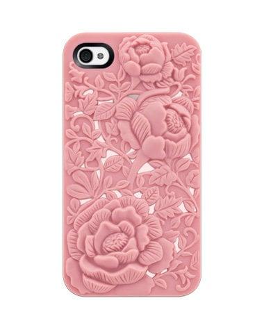 Switcheasy iPhone 4/4S Case