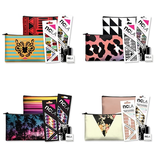 On Sale Now! The Shopbop and NCLA Collaboration Is 30% Off