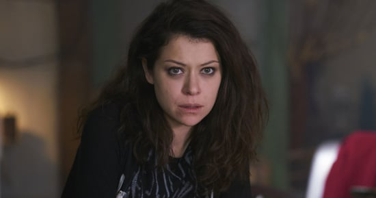 Orphan Black to End After Its Fifth Season
