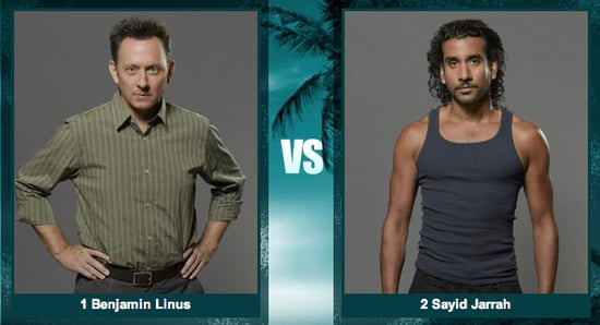 Vote For the Best Lost Character of All Time 2010-05-10 12:30:00