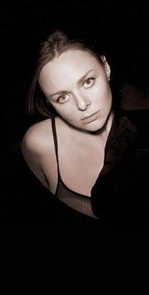 On Our Radar: Stella McCartney Teams Up With Notify