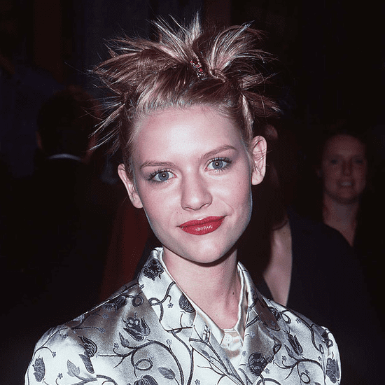 Which Beauty Decade Do You Belong In?