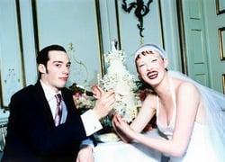 I Love Your ShopStyle: Wedding Talk