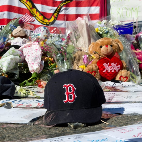 How to Help Boston
