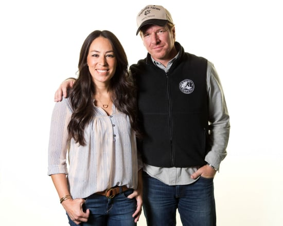 Get Ready Fixer Upper Fans: The Magnolia House Reservations Open Tonight
