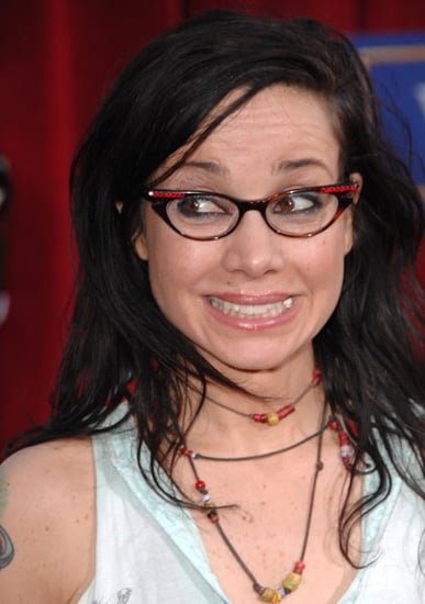 "Janeane Garofalo to Spend a Day on ""24"""