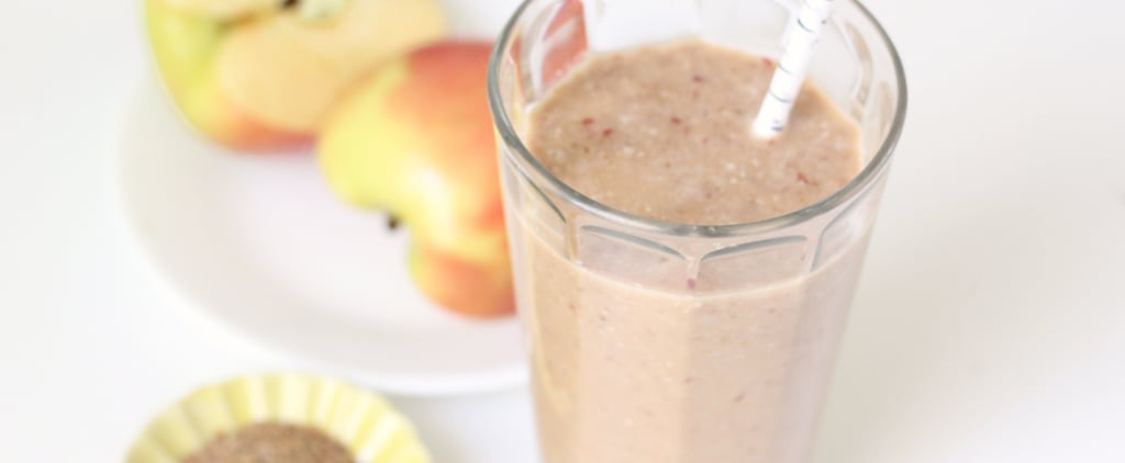 12 Healthy Cinnamon Recipes to Boost Metabolism in the Most Delicious of Ways