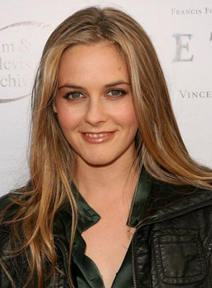 Alicia Silverstone Talks to Health About Her Upcoming Book About Veganism, The Kind Diet