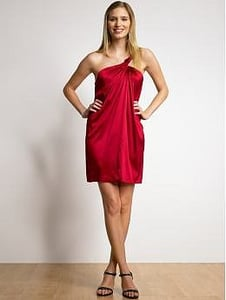 Fab Finds of the Week: Red Rage