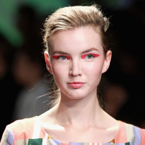 Fashion Week's Need-to-Know Beauty Trends